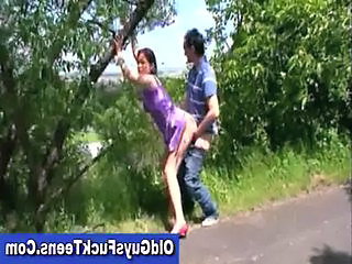 Outdoor Clothed Doggystyle Old And Young Teen Clothed Fuck Doggy Teen Old And Young Older Man Older Teen Outdoor Outdoor Teen Teen Older Teen Outdoor