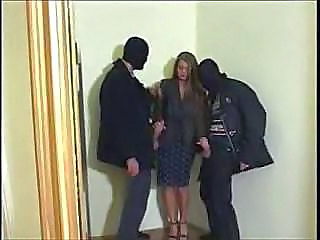 Forced Threesome Clothed Clothed Fuck Threesome Anal Forced