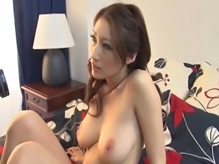 Amazing Japanese MILF Boss Cute Asian Cute Japanese