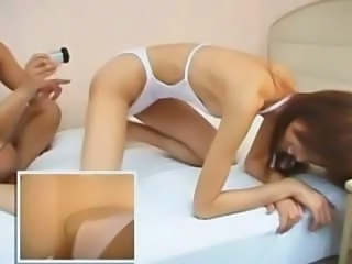 Skinny Teen Asian Anal Japanese Anal Teen Asian Anal