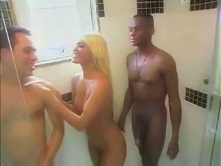 Video from: pornhub | Interracial Bissex