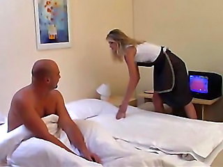 Anal Maid Uniform MILF Amazing Milf Anal Maid + Anal Maid Ass Milf Ass Latina Anal Latina Babe Masturbating Outdoor Masturbating Webcam