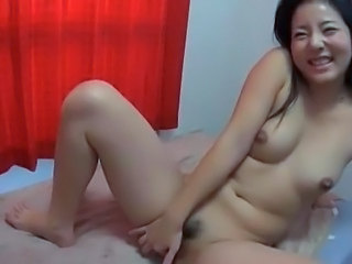 32yr old Maki Kozue gets Anal Creampied (Uncensored)