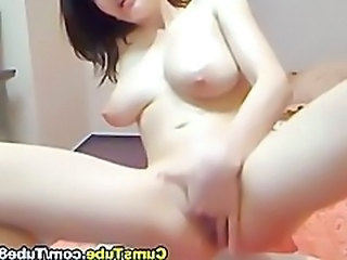 Masturbating Solo Webcam Babe Masturbating Masturbating Babe Masturbating Webcam