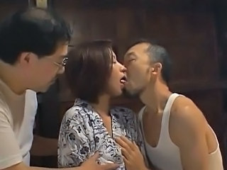 Kissing Asian Japanese Asian Mature Japanese Mature Japanese Milf