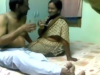 Indian Maid Drunk Boss Drunk Mature Homemade Mature