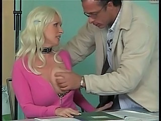 German Blonde European Big Tits Blonde Big Tits German Big Tits Mature