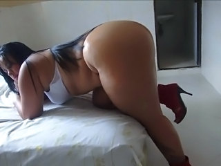 Latina Ass  Bbw Latina Bbw Milf Latina Milf Milf Ass Son