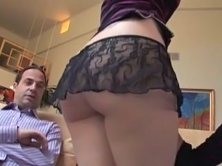 Old And Young Ass Lingerie Milf Ass Milf Lingerie Old And Young