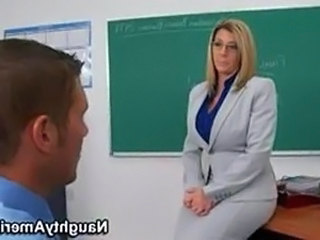 Big Tits  School Big Tits Big Tits Milf Big Tits Teacher