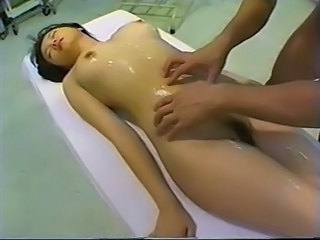 Japanese Massage Hairy Asian Oiled Teen Small Tits Asian Teen Doctor Teen Hairy Japanese Hairy Teen Japanese Hairy Japanese Massage Japanese Nurse Japanese Teen Massage Asian Massage Oiled Massage Teen Nurse Asian Nurse Japanese Nurse Tits Oiled Ass Oiled Tits Teen Asian Teen Ass Teen Hairy Teen Japanese Teen Massage Teen Small Tits Tits Massage Tits Nurse Tits Oiled