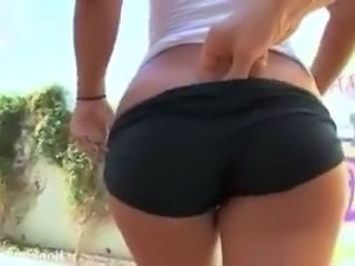 Ass Latina  Latina Big Ass Latina Milf Milf Ass
