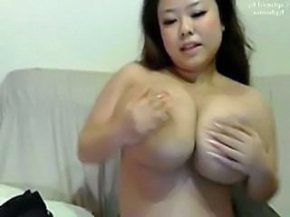giant-asian-tits-blowjob