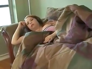 Sleeping BBW Teen Bbw Teen Sleeping Teen Teen Bbw