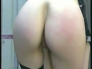 Spanking Slave  Ass Big Tits Big Tits Ass Big Tits Milf