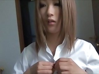Asian Cute Japanese Teen Teen Japanese Asian Teen Cute Teen Cute Japanese Cute Asian Sister Japanese Teen Japanese Cute Japanese Wife Teen Cute Teen Asian Wife Young Wife Japanese Arab Mature Beautiful Brunette Babe Panty Babe Casting White-on-black Italian Teen Italian Busty Slave Submissive Teen Cumshot Teen Hairy Teen Swallow Big Cock Teen Big Cock Milf