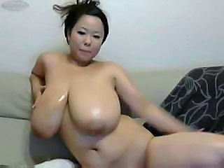MILF Natural Saggytits Asian Big Tits Big Tits Big Tits Amazing