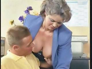 German Amateur Mature German Amateur German Mature