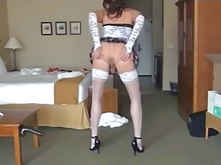 Toy Amateur
