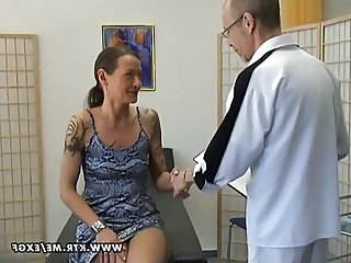 Amateur Mature Tattoo Amateur Amateur Anal Amateur Mature Anal Homemade Anal Mature Hardcore Amateur Hardcore Mature Homemade Anal Homemade Mature Homemade Wife Mature Anal Wife Anal Wife Homemade