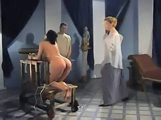 Bondage Slave Teen Vintage Mistress Slave Teen Mature Big Cock Sleeping Wife