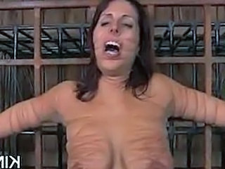 Video from: tube8 | Whatever hot babe.