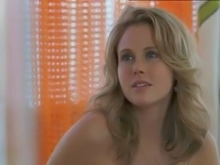 Anna Hutchison - Underbelly