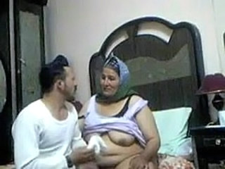 Arab Mature Old And Young Arab Arab Mature Arab Tits