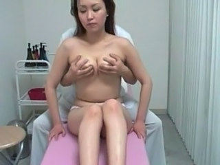 Forced Massage Big Tits Asian Big Tits Ass Big Tits Big Tits