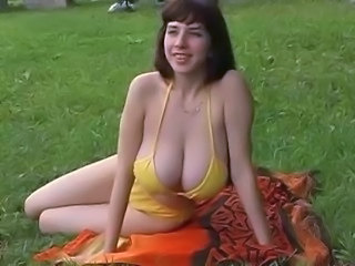 Big Tits German Babe Bikini Outdoor Bikini Bikini Babe Big Tits Babe Big Tits Big Tits German Babe Outdoor Babe Big Tits Outdoor Outdoor Babe German Asian Anal Mature Ass Big Tits Amateur Big Tits Blowjob Tits Maid Big Tits Cute Big Tits Doctor Fisting Anal Ejaculation Orgasm Massage