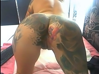 Shaved Tattoo Ass MILF Pussy Milf Anal Kinky Milf Ass Japanese Busty Masturbating Outdoor Masturbating Webcam