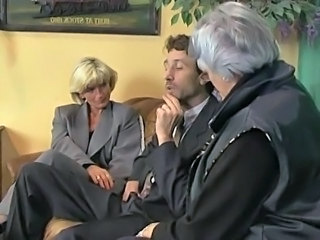 German Mature Office Threesome German Mature Mature Threesome German Threesome Mature Fisting Anal Rough Masturbating Big Tits Stewardess