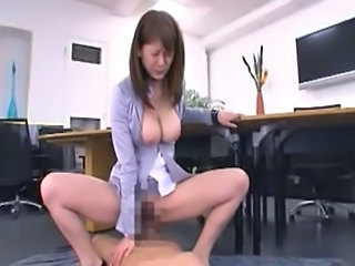 Japanese  Pornstar Asian Big Tits Big Tits Big Tits Asian