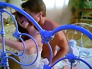 Emmanuelle In Space 2  A World Of Desire.avi