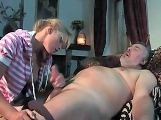 Old And Young Italian Handjob Italian Milf Old And Young