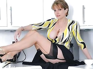 Legs Stockings Big Tits Big Tits Big Tits Mature Big Tits Milf