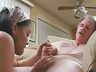 Handjob Old And Young Asian Asian Teen Blowjob Teen Handjob Asian