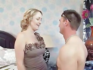 Cuckold Amazing Wife