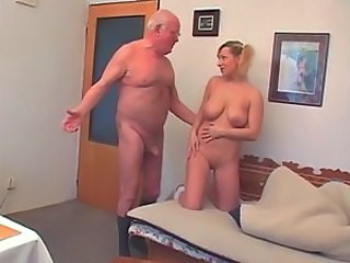 Pigtail Old and Young Amateur Amateur Big Tits Big Tits Amateur Big Tits Milf