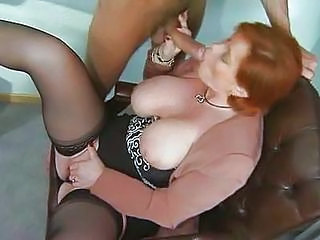 Big Tits Blowjob European German Mature Natural Office Redhead Stockings Big Tits Big Tits Blowjob Big Tits German Big Tits Mature Big Tits Redhead Big Tits Stockings Blowjob Big Tits Blowjob Mature European German German Blowjob German Mature Mature Big Tits Mature Blowjob Mature Stockings Stockings Tits Job Tits Office