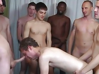 Groupsex Bareback Big Cock