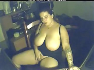 Solo Tattoo Webcam Big Tits Chubby Big Tits Cumshot Big Tits Mature