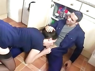 Clothed Blowjob British Blowjob Milf British Fuck British Milf
