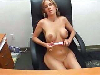 Masturbating Toy Big Tits Big Tits Blonde Big Tits Masturbating Big Tits Milf