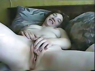 Pussy Amateur Homemade Homemade Mature Masturbating Amateur Masturbating Mature