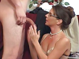 Big Cock Glasses Cute Ass Big Cock Big Cock Handjob Big Cock Milf