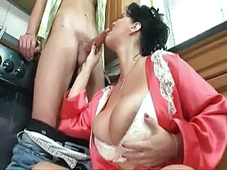 Amazing Big Tits Blowjob Kitchen MILF Natural Wife Big Tits Milf Big Tits Blowjob Big Tits Big Tits Wife Big Tits Amazing Blowjob Milf Blowjob Big Cock Blowjob Big Tits Tits Job Kitchen Housewife Milf Big Tits Milf Blowjob Young Housewife Wife Milf Wife Big Cock Housewife Wife Young Wife Big Tits Big Cock Milf Big Cock Blowjob Boobs Big Tits Mature Big Tits Amateur Big Tits Ass Big Tits Big Tits Stockings Big Tits Cumshot Blowjob Teen Blowjob Mature Blowjob Babe Handjob Teen Japanese Blowjob Mature Big Tits Mature Chubby Virgin Anal Caught Daughter Bang Bus Big Cock Anal Big Cock Milf Ebony Busty