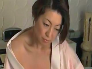 Video from: hardsextube | Japanese Mature