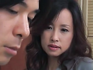 Japanese Asian MILF Cute Japanese Japanese Cute Japanese Milf