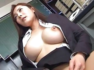 Teacher Nipples Japanese Asian Big Tits Big Tits Amazing Big Tits Asian